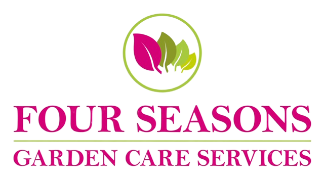 Four Seasons Garden Care Services